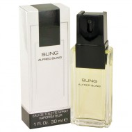 Alfred SUNG by Alfred Sung - Eau De Toilette Spray 30 ml f. dömur