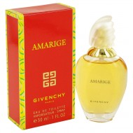 AMARIGE by Givenchy - Eau De Toilette Spray 30 ml f. dömur
