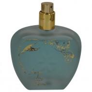 Amore Mio Forever by Jeanne Arthes - Eau De Parfum Spray (Tester) 100 ml f. dömur