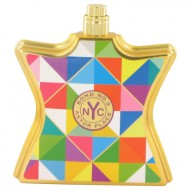 Astor Place by Bond No. 9 - Eau De Parfum Spray (Tester) 100 ml f. dömur