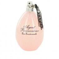 Agent Provocateur Eau Emotionnelle by Agent Provocateur - Eau De Toilette Spray (Tester) 100 ml f. dömur