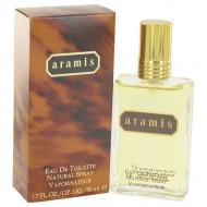 ARAMIS by Aramis - Cologne / Eau De Toilette Spray 50 ml f. herra