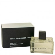 ANGEL SCHLESSER by ANGEL SCHLESSER - Eau De Toilette Spray 125 ml f. herra