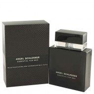 Angel Schlesser Essential by Angel Schlesser - Eau De Toilette Spray 100 ml f. herra