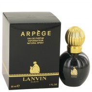 ARPEGE by Lanvin - Eau De Parfum Spray 30 ml f. dömur
