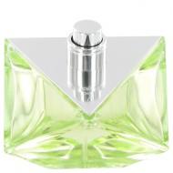 Believe by Britney Spears - Eau De Parfum Spray (Tester) 100 ml f. dömur