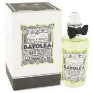 Bayolea by Penhaligon's - Eau De Toilette Spray 100 ml f. herra