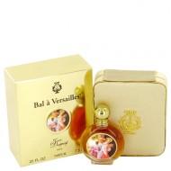 BAL A VERSAILLES by Jean Desprez - Pure Perfume 7 ml f. dömur