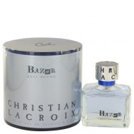 Bazar by Christian Lacroix - Eau De Toilette Spray 100 ml f. herra