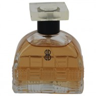 Bill Blass New by Bill Blass - Eau De Parfum Spray (Tester) 80 ml f. dömur