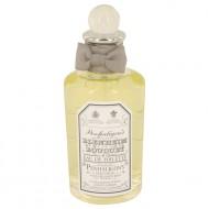 Blenheim Bouquet by Penhaligon's - Eau De Toilette Spray (unboxed) 100 ml f. herra
