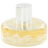 Betty Boop Angel by Betty Boop - Eau De Parfum Spray (Tester) 75 ml f. dömur