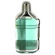 The Beat by Burberry - Eau De Toilette Spray (Tester) 100 ml f. herra