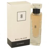 Bill Blass New by Bill Blass - Eau De Parfum Spray 25 ml f. dömur