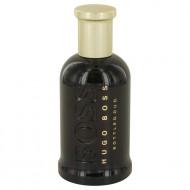 Boss Bottled Oud by Hugo Boss - Eau De Parfum Spray (unboxed) 100 ml f. herra