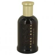 Boss Bottled Oud by Hugo Boss - Eau De Parfum Spray (Tester) 100 ml f. herra