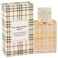 Burberry Brit by Burberry - Eau De Toilette Spray 30 ml f. dömur