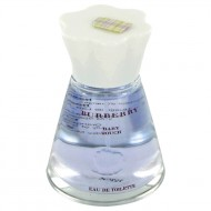 Burberry Baby Touch by Burberry - Eau De Toilette Spray (Tester) 100 ml f. dömur