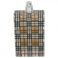 Burberry Brit by Burberry - Eau De Parfum Spray (Tester) 100 ml f. dömur
