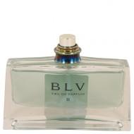 Bvlgari Blv II by Bvlgari - Eau De Parfum Spray (Tester) 50 ml f. dömur