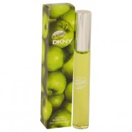 Be Delicious by Donna Karan - Mini  EDP Roll on Pen 10 ml f. dömur