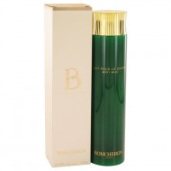 B De Boucheron by Boucheron - Body Lotion 200 ml f. dömur
