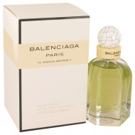 Balenciaga Paris by Balenciaga - Eau De Parfum Spray 50 ml f. dömur