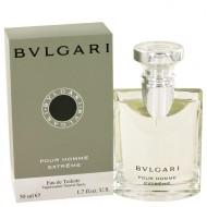 BVLGARI EXTREME (Bulgari) by Bvlgari - Eau De Toilette Spray 50 ml f. herra
