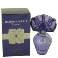 Bon Genre by Max Azria - Eau De Parfum Spray 50 ml f. dömur