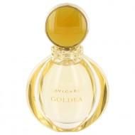 Bvlgari Goldea by Bvlgari - Eau De Parfum Spray (Tester) 90 ml f. dömur