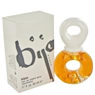 BIJAN by Bijan - Eau De Toilette Spray 50 ml f. dömur