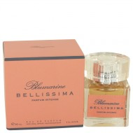 Blumarine Bellissima Intense by Blumarine Parfums - Eau De Parfum Spray Intense 30 ml f. dömur