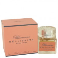 Blumarine Bellissima Intense by Blumarine Parfums - Eau DE Parfum Spray Intense 50 ml f. dömur