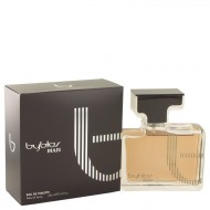 Byblos Man by Byblos - Eau De Toilette Spray 100 ml f. herra