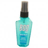Bod Man Blue Surf by Parfums De Coeur - Body Spray 53 ml f. herra