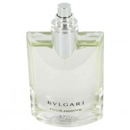 BVLGARI (Bulgari) by Bvlgari - Eau De Toilette Spray (Tester) 100 ml f. herra