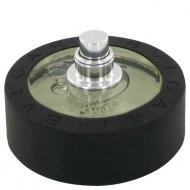 BVLGARI BLACK (Bulgari) by Bvlgari - Eau De Toilette Spray (Unisex Tester) 75 ml f. herra