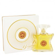 Broadway Nite by Bond No. 9 - Eau De Parfum Spray 50 ml f. dömur