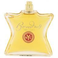 Broadway Nite by Bond No. 9 - Eau De Parfum Spray (Tester) 100 ml f. dömur