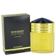 BOUCHERON by Boucheron - Eau De Parfum Spray 100 ml f. herra