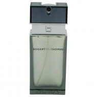 Bogart Pour Homme by Jacques Bogart - Eau De Toilette Spray (Tester) 100 ml f. herra