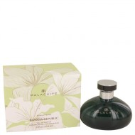 Banana Republic Malachite by Banana Republic - Eau De Parfum Spray (Special Edition) 100 ml f. dömur