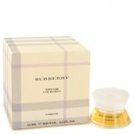 BURBERRY TOUCH by Burberry - Parfum 15 ml f. dömur