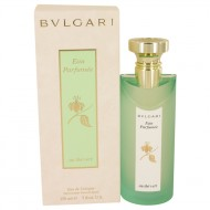 BVLGARI EAU PaRFUMEE (Green Tea) by Bvlgari - Cologne Spray (Unisex) 150 ml f. herra