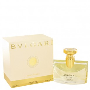 BVLGARI (Bulgari) by Bvlgari - Eau De Parfum Spray 100 ml f. dömur