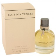 Bottega Veneta by Bottega Veneta - Eau De Parfum Spray 50 ml f. dömur