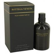 Bottega Veneta by Bottega Veneta - Eau De Parfum Spray 90 ml f. herra