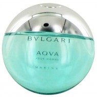 Bvlgari Aqua Marine by Bvlgari - Eau De Toilette Spray (Tester) 100 ml f. herra