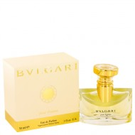 BVLGARI (Bulgari) by Bvlgari - Eau De Parfum Spray 30 ml f. dömur