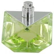 Believe by Britney Spears - Eau De Toilette Spray (Tester) 50 ml f. dömur